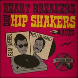 #215 RockvilleRadio 09.11.2017: Heartshaking Hipbreakers Vol. VI