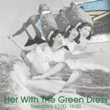 Her With The Green Dress , 14.10.2014, S03|4