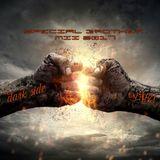 Dark Side B2B Oneplayz - special brother mix