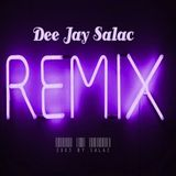 Dee Jay Salac RMX Best Off Edition 2003