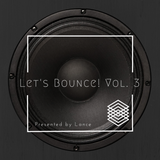 Let's Bounce! Volume 3