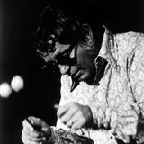 El Mixtape Salsero (y Jazzístico) de Don Bernardo - Emisión #88