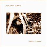 Christina Kubisch - Night Flights