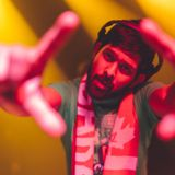 DJ Whiteout-ATB Podcast 4