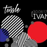 Tussle with Ivan Smagghe 2017 Tom Wilkinson Highs