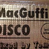 MacGuffiinDisco