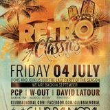 dj PCP @ Balmoral - Retro Classics 04-07-2014 p1
