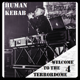 WELCOME TO THE TERRORDOME 4 - August 2017