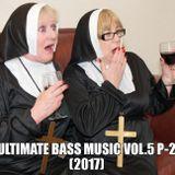 Ultimate bass music Vol.5 P-2