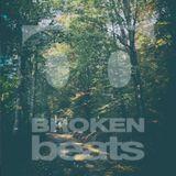 Broken Beats S11E05 - 2.11.2015