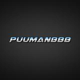 สุดทุกแนว Puuman888 จัดให้