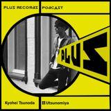 189: Kyohei Tsunoda FramedFM archive podcast DJ mix