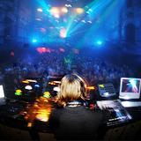 James Zabiela - Live at club Karma El Paso, TX, USA (14-06-2009)