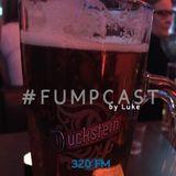 Luke - FUMPcast #2