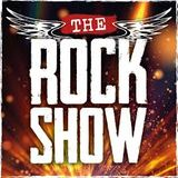 The Rock Show With Lee Graham 24th May 2019