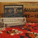 The Halftime Show w/DJ Riz & DJ Eclipse (w/Non Phixion, Arsonists, Necro, AG, GD & Big L Aug 19, 98