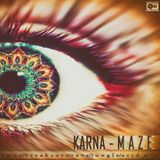 Karna - Maze [amen, breakcore, jungle acid mix].mp3
