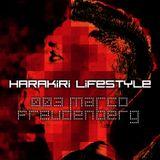 Harakiri Lifestyle 003 Marco Freudenberg