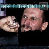 Angelo Cosentino_22_04_18 @ The Box party @Gate Milano