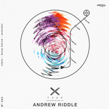 Sounds Of Matinee - Podcast Dance FM pres. Andrew Riddle -X TOUR [063]