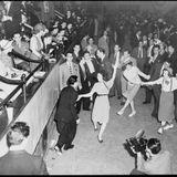 Classic Vintage Swing 1930s & 40s