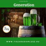 GENERATION 2018.06.06.