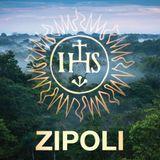 Clásica para Desmañanados 161 - Domenico Zipoli y las misiones jesuitas en Paraguay