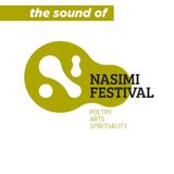 Nasimi Festival Opening / Elektra Events Hall / 27.09.2018