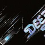 Deep Disco & Boogie Promo Mix