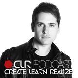 CLR Podcast | 164 | Jonas Kopp