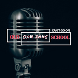 Old School Slow Jams (Various Artists) lead by Tyrese
