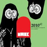 UMEK - 201042