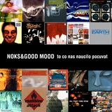 Noks&Good Mood-To Co Nas Naucilo Pocuvat