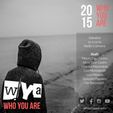 #032 WYA | Musica by Lea: Stone Temple Pilots