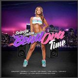 Dj Onton - Bend Ova Time Part 1 (Mix)(2015)