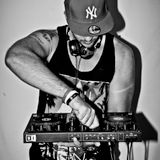 DJ Dushawn - get your hands up mix