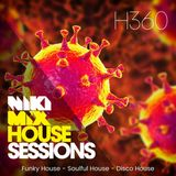 House Sessions H360