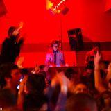 Big Party #2015.11.21# IparDisco - DjBezo (Live)
