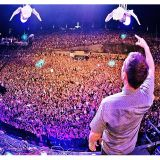 Atmosphere Memories: A Tribute To Kaskade (Mixed By Paul Chae) (Edited)