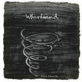 Whirlwind Radio - Tamihana's Story