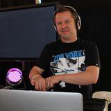 David Hattingh - EDM Promo Mix - March 2013