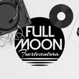 deep house dj Muni full moon fuerteventura may 2017