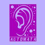 AUTOMATA 3X14
