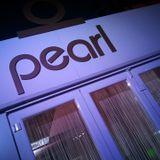 Pearl 001