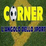 Corner L'angolo dello sport