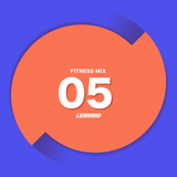 Lennard - Fitness Mix 05 (2017)