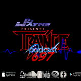 Trance-PodCast.ep697.(5.7.19)