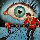 ATx #007 // DJ JD ZAZIE + GEERT-JAN HOBIJN // A Bite Of Staalplaat Radio