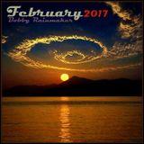 February2017 - VA - Bobby Rainmaker