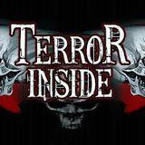 Drokz Live @ Terrorstrike-ng.mp3